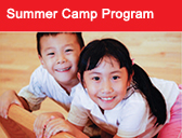 MLCCC Summer Camp Program
